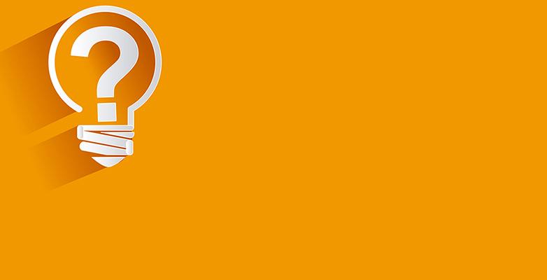 Джон Миллер - 5 принципов проактивного мышления