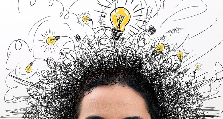 5 принципов проактивного мышления